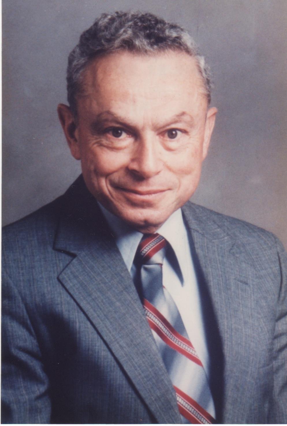 Karl Keiman