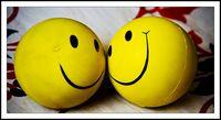 SmilingBalls