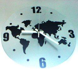 GlobalClock