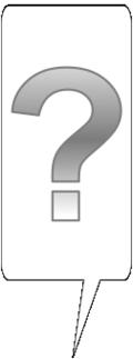 QuestionMarkBalloon